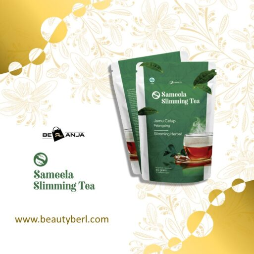Sameela Slimming Tea